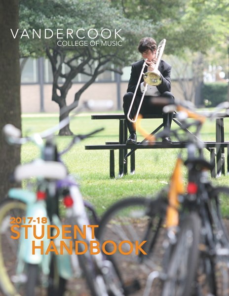 2017-18_Student_Handbook_cover